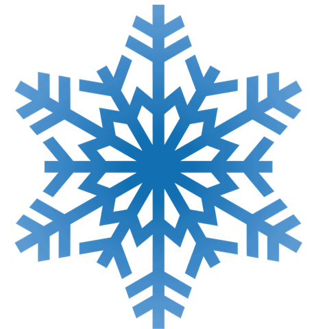 snowflake - sml