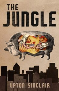 the-jungle-upton-sinclair