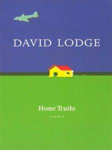 home truths david lodge